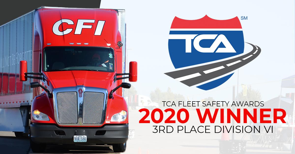20201205-CFI-2020-fleet-safety-awards