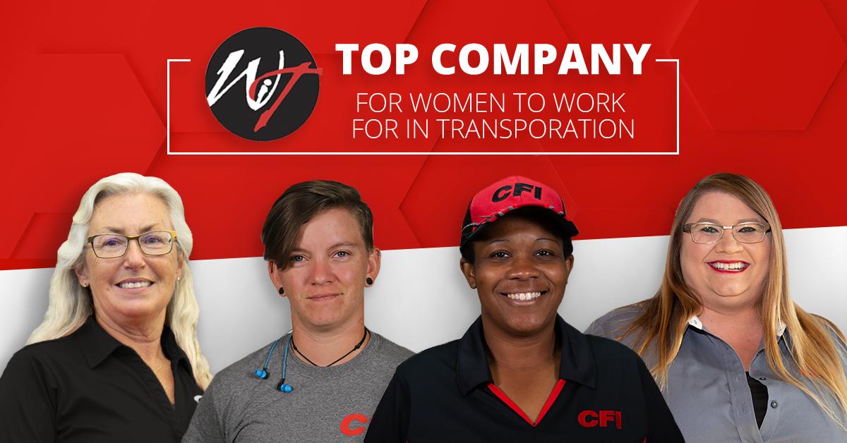 20201008-CFI-women-in-trucking-award-r1